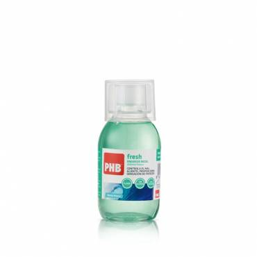 Enjuague bucal PHB Fresh 100ml