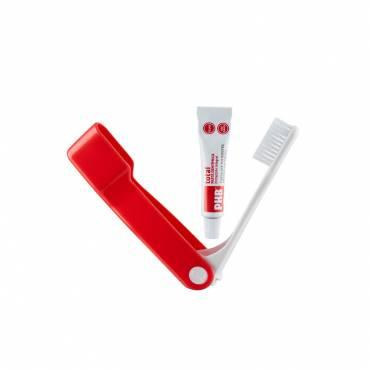 Cepillo PHB Pocket