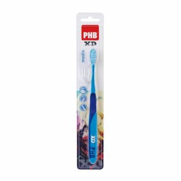 Cepillo PHB Plus XD