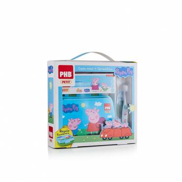 Pack PHB® Peppa Pig +...
